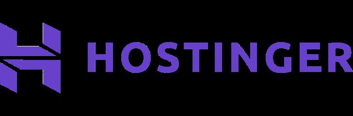 Hostinger-logo-horizontal