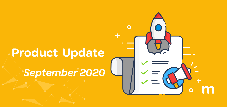 Product Update marketgoo september 2020