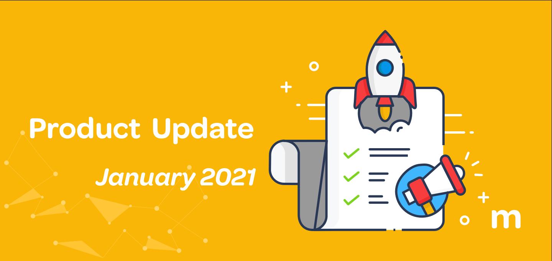 MARKETGOO PRODUCT UPDATE JANUARY 2021png