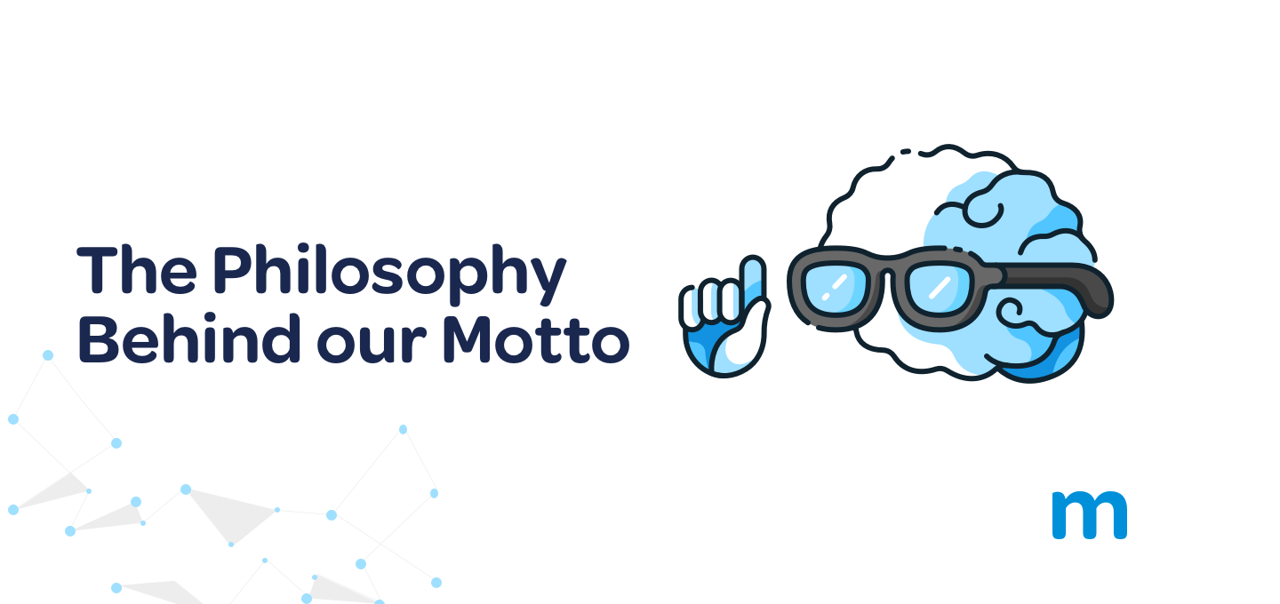 philosophy-behind-our-motto