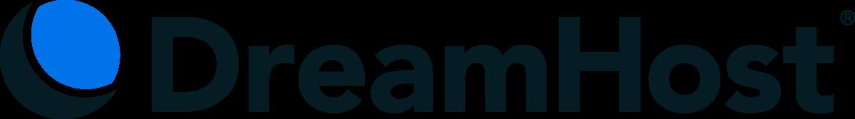 dreamhost-partner-marketgoo