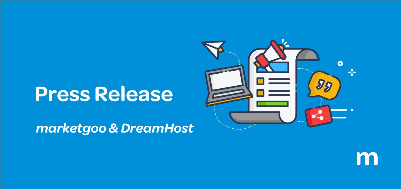 marketgoo-dreamhost-partnership