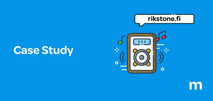 risktone-amplifiers-marketgoo-review-seo