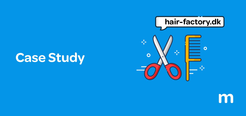 hair-factory-dk-marketgoo