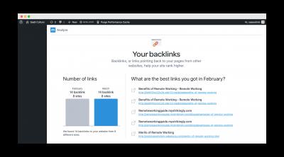 marketgoo-wordpress-analyze-backlinks
