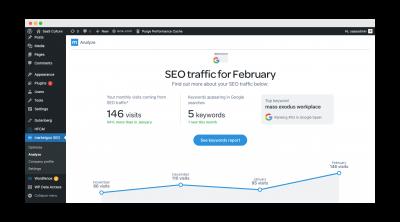 marketgoo-wordpress-analyze-traffic