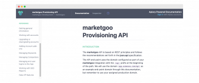 marketgoo-easy-integration-api